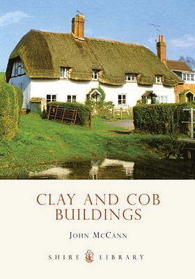 clay-and-cob-buildings