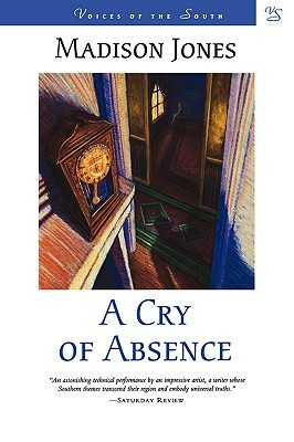 a-cry-of-absence