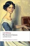The Kreutzer Sona...