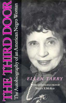 The Third Door: The Autobiography of an American Negro Woman