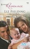 Secret Baby, Surprise Parents (Harlequin Romance #4089)