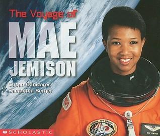 The Voyage of Mae Jemison