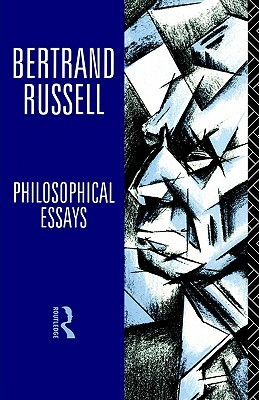 Bertrand Russell Philosophical Essays Book Pdf Read Online