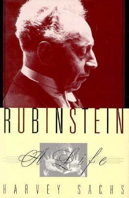 Rubinstein: A Life