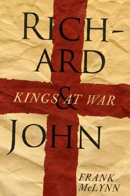 Richard and John: Kings at War