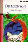 Dragonson (Gwydion Trilogy, #3)
