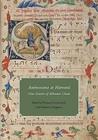 Ambrosiana at Harvard: New Sources of Milanese Chant