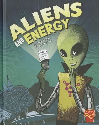 Image result for aliens and energy