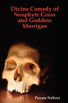 divine-comedy-of-neophyte-corax-and-goddess-morrigan