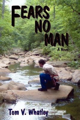 Fears No Man