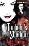 In Twilight's Shadow (Light Warriors #2)