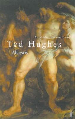 alcestis themes