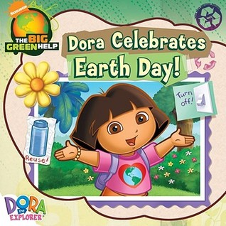 dora-celebrates-earth-day-dora-the-explorer