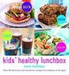 Kids' Healthy Lunchbox