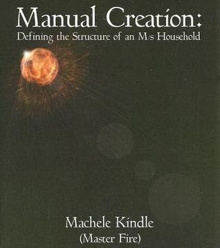 Manual Creation: Defining the Structure of an M/S Household