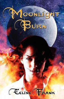 Moonlight Burn