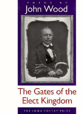 the-gates-of-the-elect-kingdom