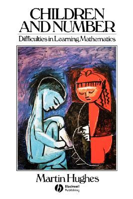 children-and-number-difficulties-in-learning-mathematics