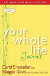 Your Whole Life Journal