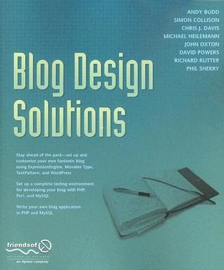 blog-design-solutions