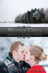 Winter Chill by Susette Williams