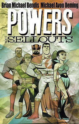 powers-vol-6-the-sellouts