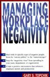 Managing Workplac...