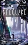 Infoquake by David Louis Edelman