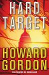 Hard Target (Gideon Davis, #2)