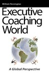 Executive Coaching World: A Global Perspective
