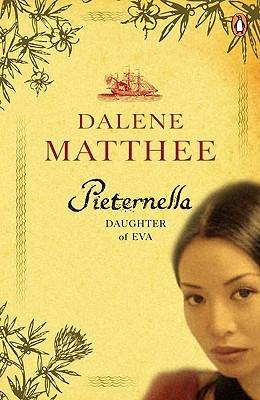 Pieternella: Daughter of Eva