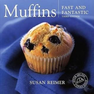 Muffins by Susan Reimer