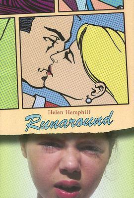 Runaround by Helen Hemphill