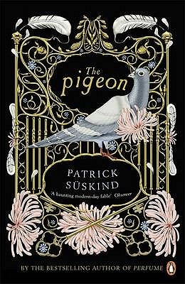 https://www.goodreads.com/book/show/2899.The_Pigeon