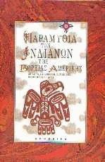 Παραμύθια των Ινδιάνων της βόρειας Αμερικής
