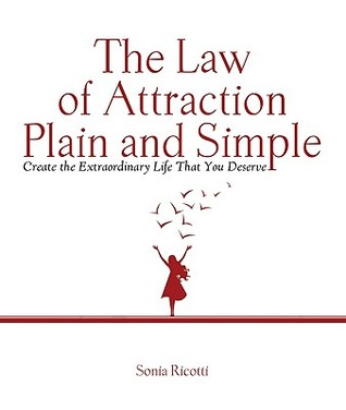 Moon Phases and the Law of Attraction - Missy Madison