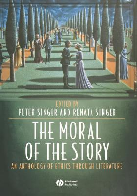 Moral of the story by peter singer fandeluxe Choice Image