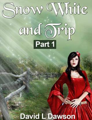 snow-white-and-trip-part-1