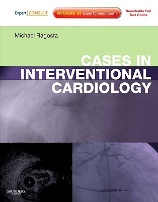 Cases in Interventional Cardiology [With Access Code]