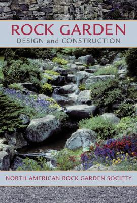 Charmant Rock Garden Design And Construction