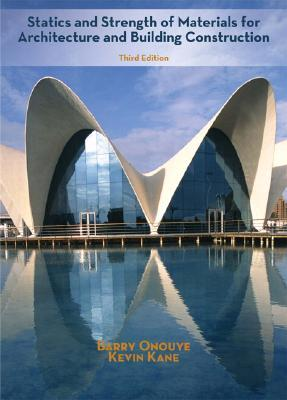 Statics and strength of materials for architecture and building 317919 fandeluxe Images