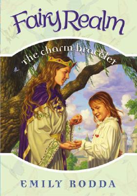 The Charm Bracelet by Emily Rodda