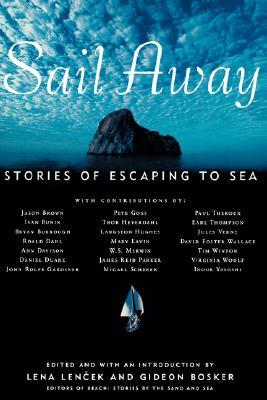 sail-away-stories-of-escaping-to-sea