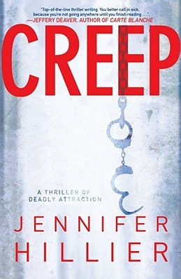 Image result for creep jennifer hillier read online