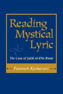 reading-mystical-lyric