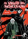 El Gabinete del Doctor Caligari by Diego Olmos
