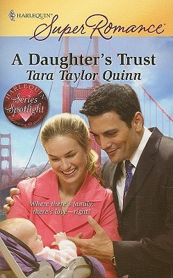 a-daughter-s-trust