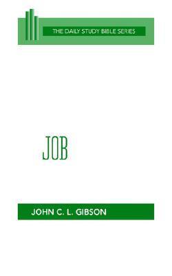 job-dsb-ot