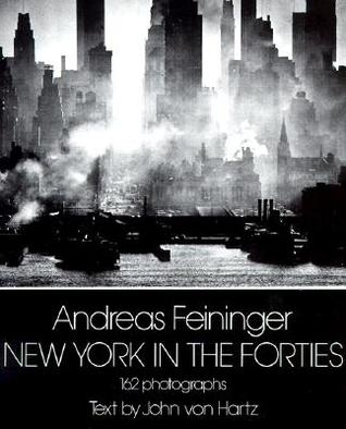 new-york-in-the-forties