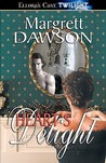 Heart's Delight by Margrett Dawson